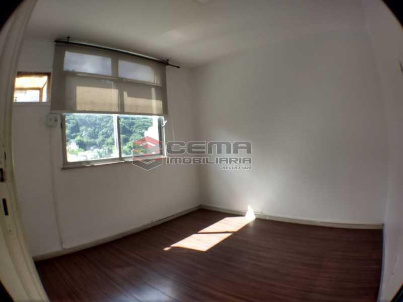 6cc2434e-7e04-4422-875d-a14aa2 - Apartamento 2 quartos à venda Humaitá, Zona Sul RJ - R$ 630.000 - LAAP24876 - 11