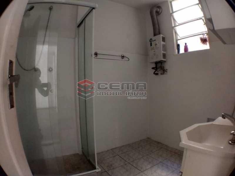 55f76fa7-b744-4e85-ac7f-7b393c - Apartamento 2 quartos à venda Humaitá, Zona Sul RJ - R$ 630.000 - LAAP24876 - 14