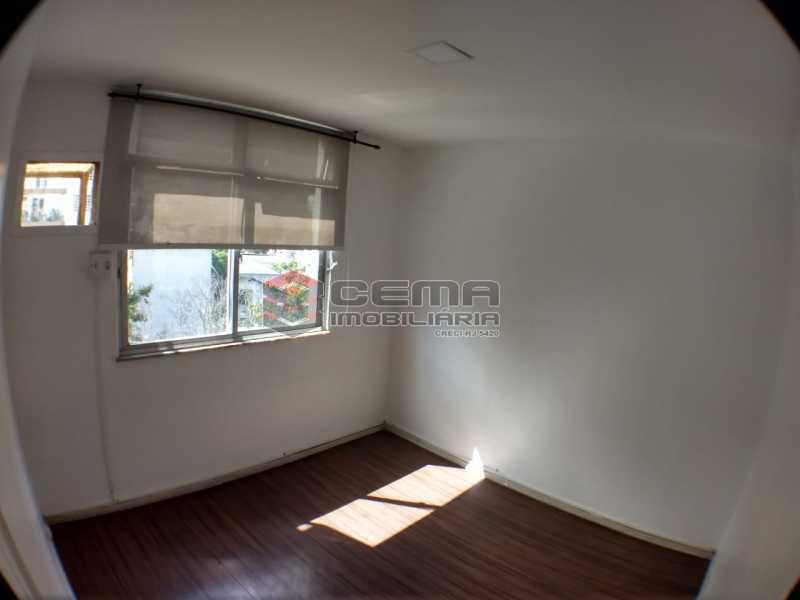 061bcd3f-99b4-44af-8dba-5c4baf - Apartamento 2 quartos à venda Humaitá, Zona Sul RJ - R$ 630.000 - LAAP24876 - 12