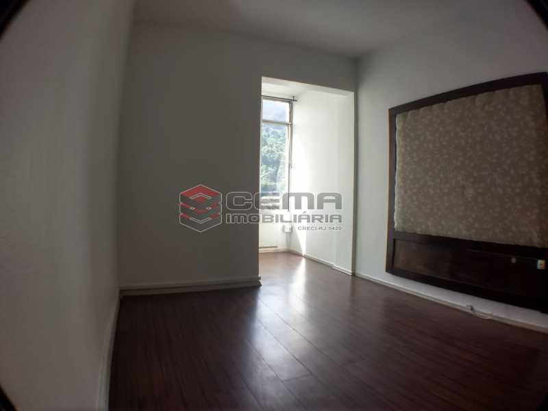 68dac72e-43e4-4be4-bd00-57e980 - Apartamento 2 quartos à venda Humaitá, Zona Sul RJ - R$ 630.000 - LAAP24876 - 9