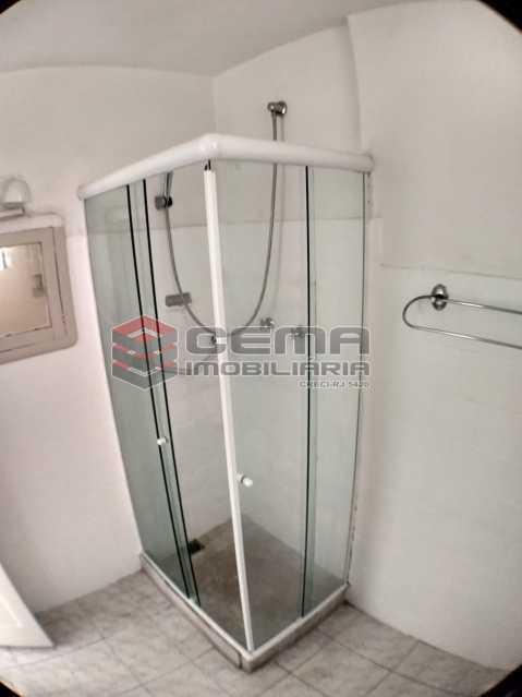 f905ec35-84f4-43a6-a22d-bb3d01 - Apartamento 2 quartos à venda Humaitá, Zona Sul RJ - R$ 630.000 - LAAP24876 - 19