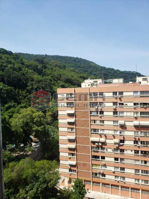 WhatsApp Image 2020-11-30 at 1 - Kitnet/Conjugado 24m² à venda Rua das Laranjeiras,Laranjeiras, Zona Sul RJ - R$ 300.000 - LAKI10365 - 7