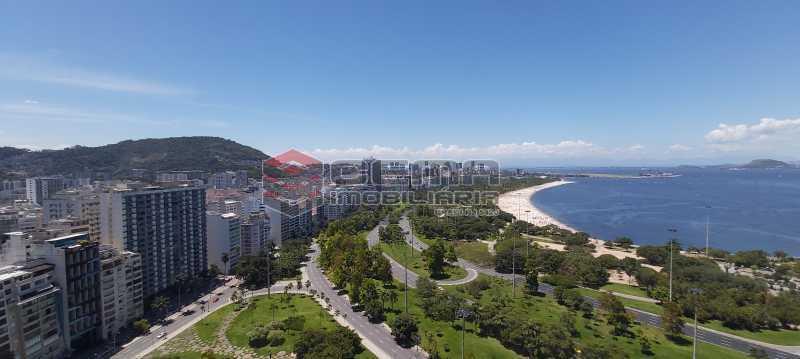 22 - Cobertura 3 quartos à venda Flamengo, Zona Sul RJ - R$ 6.000.000 - LACO30290 - 4
