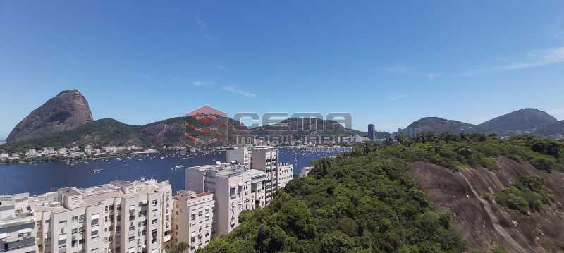 19 - Cobertura 3 quartos à venda Flamengo, Zona Sul RJ - R$ 6.000.000 - LACO30290 - 8