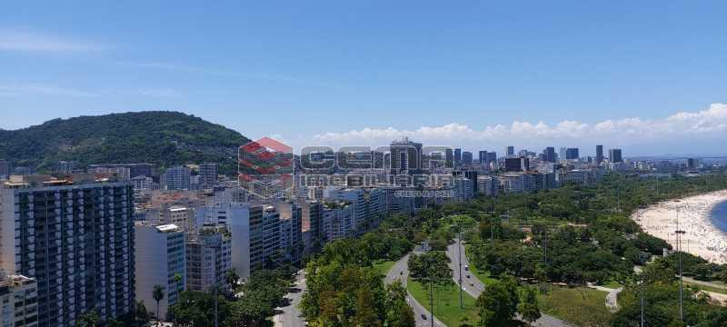 6 - Cobertura 3 quartos à venda Flamengo, Zona Sul RJ - R$ 6.000.000 - LACO30290 - 17