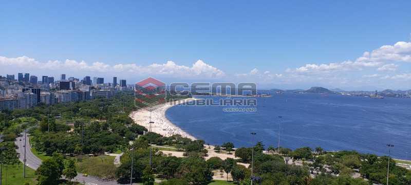 7 - Cobertura 3 quartos à venda Flamengo, Zona Sul RJ - R$ 6.000.000 - LACO30290 - 18