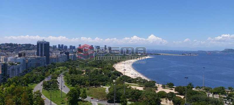 4 - Cobertura 3 quartos à venda Flamengo, Zona Sul RJ - R$ 6.000.000 - LACO30290 - 20