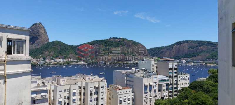 2 - Cobertura 3 quartos à venda Flamengo, Zona Sul RJ - R$ 6.000.000 - LACO30290 - 24
