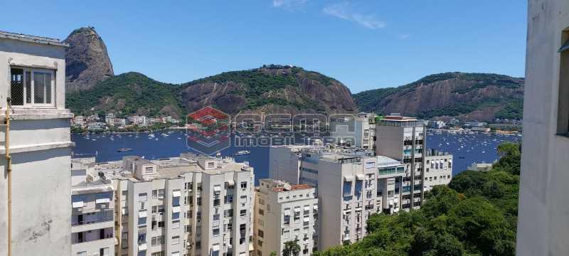 3 - Cobertura 3 quartos à venda Flamengo, Zona Sul RJ - R$ 6.000.000 - LACO30290 - 25