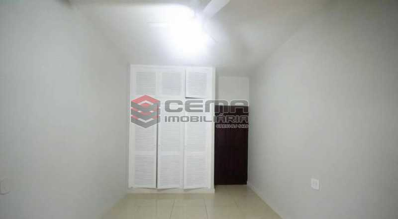 59ebabaf-506b-470a-83ce-15c783 - Apartamento à venda Rua Francisco Otaviano,Ipanema, Zona Sul RJ - R$ 3.800.000 - LAAP40914 - 5