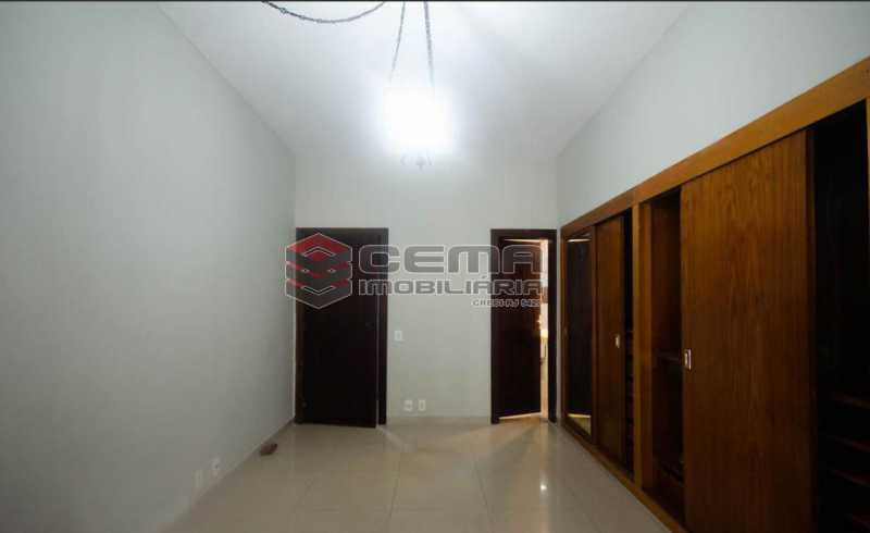 61736e51-2780-4388-bd23-c5d612 - Apartamento à venda Rua Francisco Otaviano,Ipanema, Zona Sul RJ - R$ 3.800.000 - LAAP40914 - 8