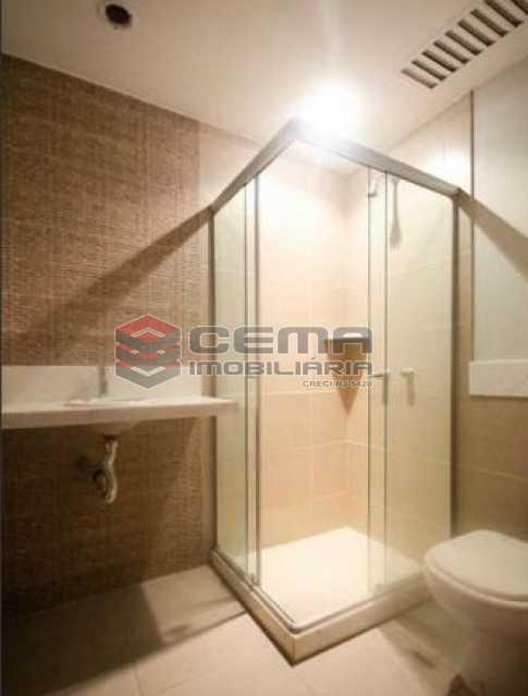 700025828522160 - Apartamento à venda Rua Francisco Otaviano,Ipanema, Zona Sul RJ - R$ 3.800.000 - LAAP40914 - 15