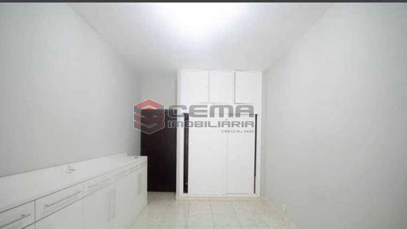 700059825050346 - Apartamento à venda Rua Francisco Otaviano,Ipanema, Zona Sul RJ - R$ 3.800.000 - LAAP40914 - 6