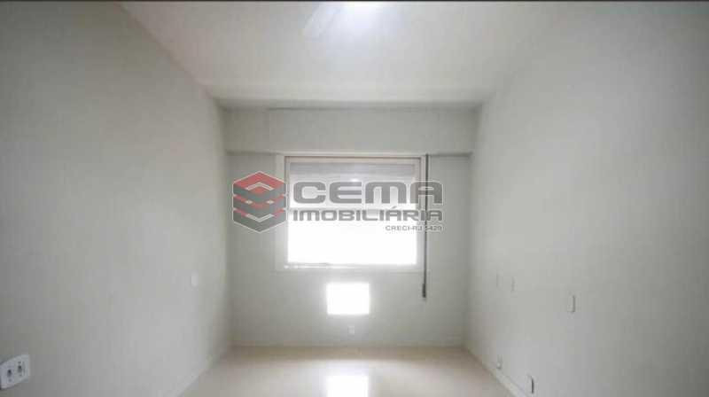 701051707149623 - Apartamento à venda Rua Francisco Otaviano,Ipanema, Zona Sul RJ - R$ 3.800.000 - LAAP40914 - 22