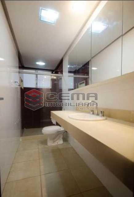 701095947045479 - Apartamento à venda Rua Francisco Otaviano,Ipanema, Zona Sul RJ - R$ 3.800.000 - LAAP40914 - 16