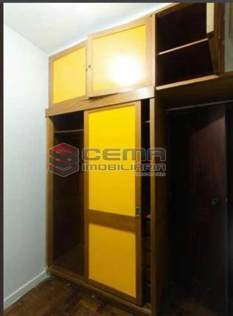702041345568798 - Apartamento à venda Rua Francisco Otaviano,Ipanema, Zona Sul RJ - R$ 3.800.000 - LAAP40914 - 13