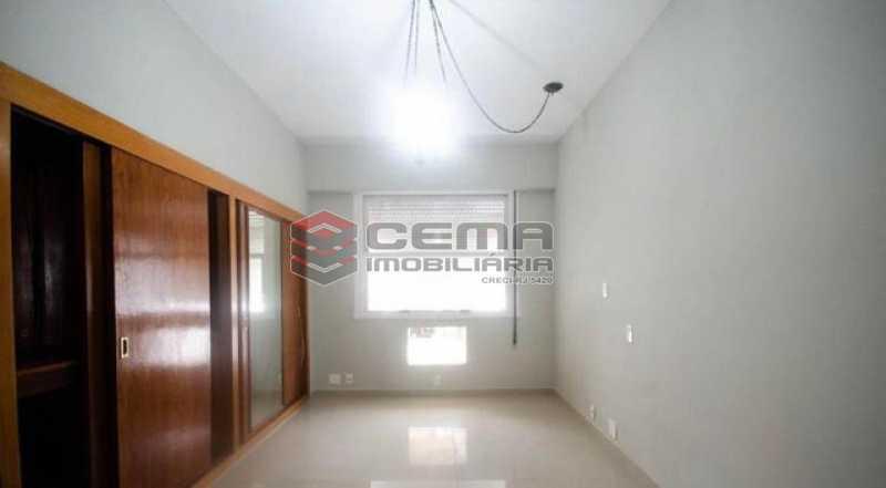 705037227665807 - Apartamento à venda Rua Francisco Otaviano,Ipanema, Zona Sul RJ - R$ 3.800.000 - LAAP40914 - 9