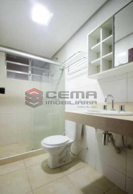 708012225619736 - Apartamento à venda Rua Francisco Otaviano,Ipanema, Zona Sul RJ - R$ 3.800.000 - LAAP40914 - 19