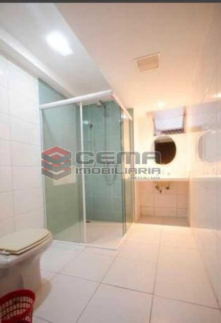 709022587406581 - Apartamento à venda Rua Francisco Otaviano,Ipanema, Zona Sul RJ - R$ 3.800.000 - LAAP40914 - 14