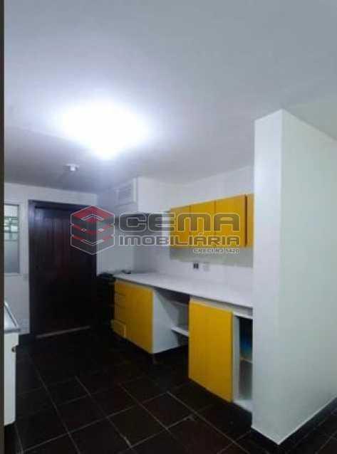 709027463934767 - Apartamento à venda Rua Francisco Otaviano,Ipanema, Zona Sul RJ - R$ 3.800.000 - LAAP40914 - 21
