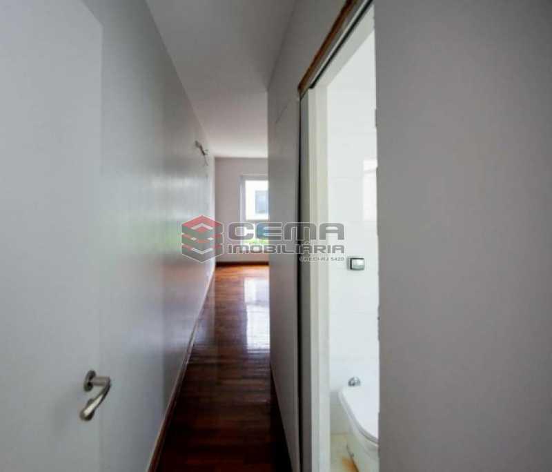 20201206_161219 - Apartamento para alugar com 3 quartos e 2 VAGAS na garagem no Leblon, Zona Sul, Rio de Janeiro RJ, 150m2 - LAAP34178 - 8