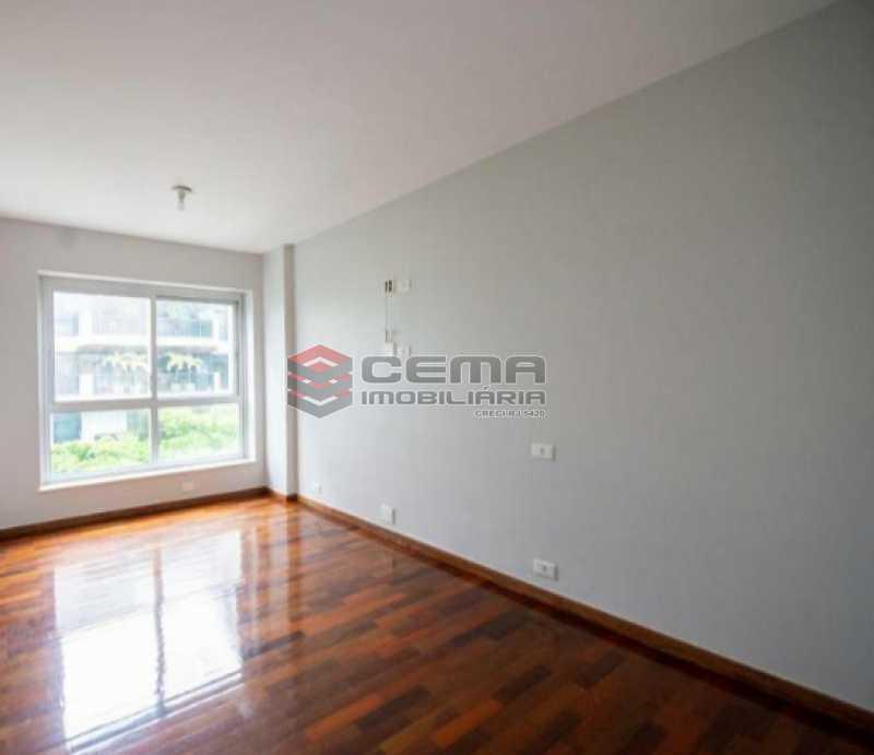 20201206_161339 - Apartamento para alugar com 3 quartos e 2 VAGAS na garagem no Leblon, Zona Sul, Rio de Janeiro RJ, 150m2 - LAAP34178 - 9