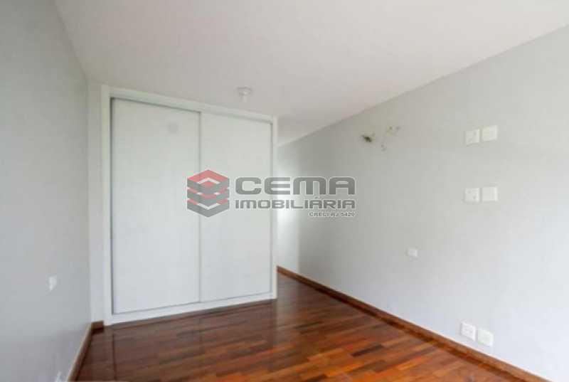 20201206_163235 - Apartamento para alugar com 3 quartos e 2 VAGAS na garagem no Leblon, Zona Sul, Rio de Janeiro RJ, 150m2 - LAAP34178 - 11