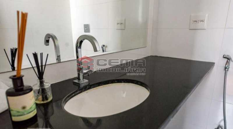 20201206_161809 - Apartamento para alugar com 3 quartos e 2 VAGAS na garagem no Leblon, Zona Sul, Rio de Janeiro RJ, 150m2 - LAAP34178 - 15