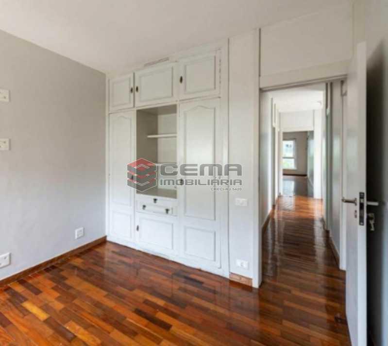20201206_162353 - Apartamento para alugar com 3 quartos e 2 VAGAS na garagem no Leblon, Zona Sul, Rio de Janeiro RJ, 150m2 - LAAP34178 - 22