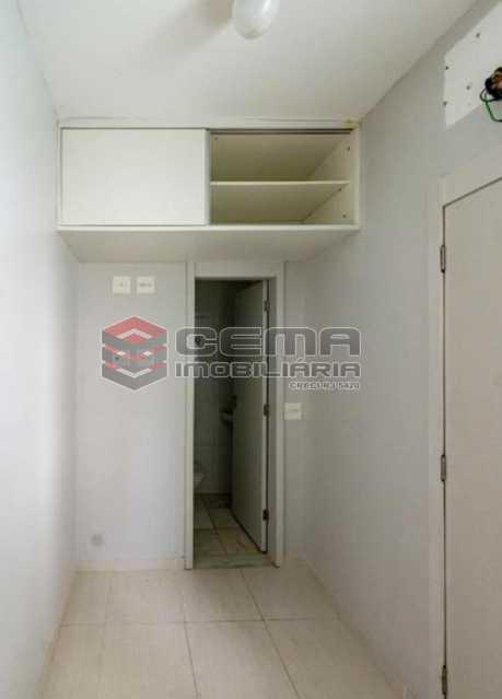 20201206_163055 - Apartamento para alugar com 3 quartos e 2 VAGAS na garagem no Leblon, Zona Sul, Rio de Janeiro RJ, 150m2 - LAAP34178 - 28