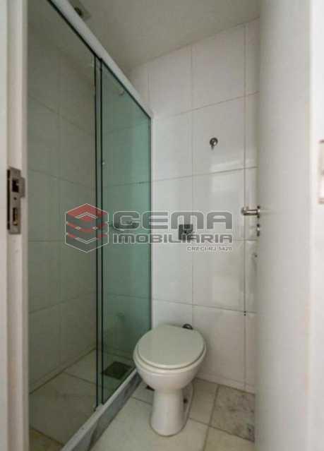 20201206_163126 - Apartamento para alugar com 3 quartos e 2 VAGAS na garagem no Leblon, Zona Sul, Rio de Janeiro RJ, 150m2 - LAAP34178 - 29