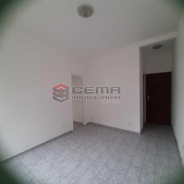 20201119_133533 - Apartamento 2 quartos para alugar Botafogo, Zona Sul RJ - R$ 2.500 - LAAP24943 - 5