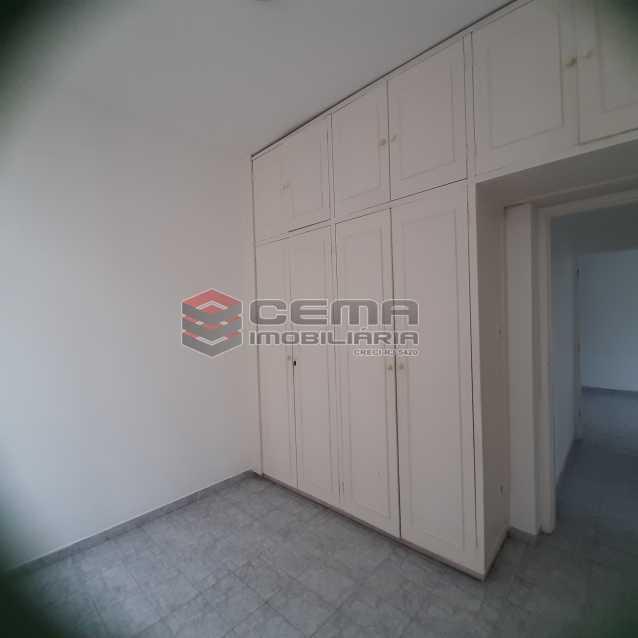 20201119_133550-1 - Apartamento 2 quartos para alugar Botafogo, Zona Sul RJ - R$ 2.500 - LAAP24943 - 8