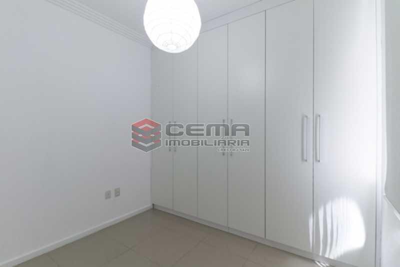 _-6 - Apartamento à venda Rua Buarque de Macedo,Flamengo, Zona Sul RJ - R$ 1.040.000 - LAAP34199 - 6