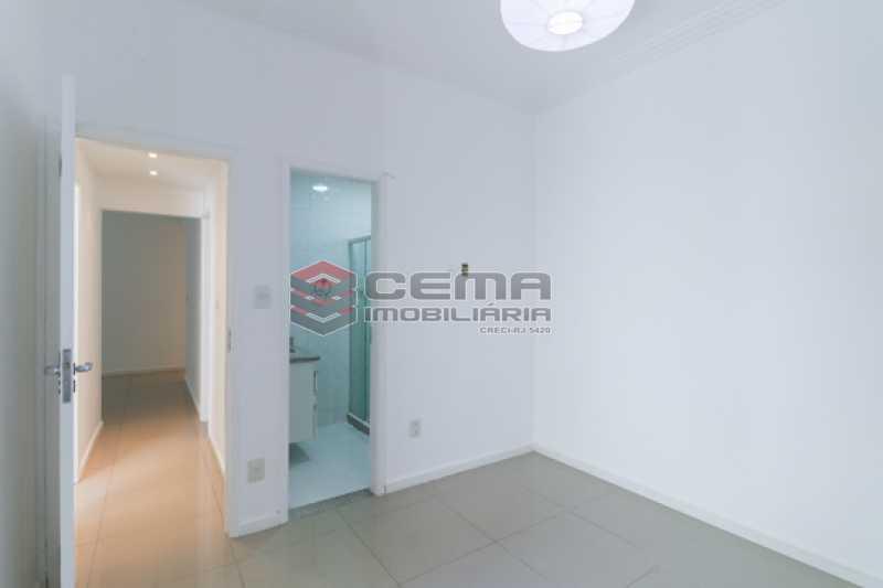 _-14 - Apartamento à venda Rua Buarque de Macedo,Flamengo, Zona Sul RJ - R$ 1.040.000 - LAAP34199 - 12