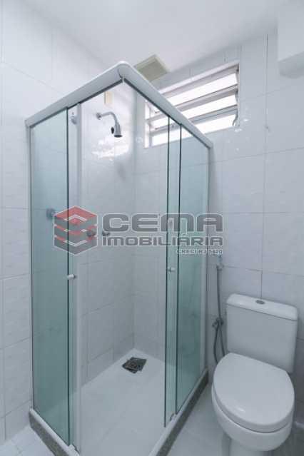 _-17 - Apartamento à venda Rua Buarque de Macedo,Flamengo, Zona Sul RJ - R$ 1.040.000 - LAAP34199 - 15