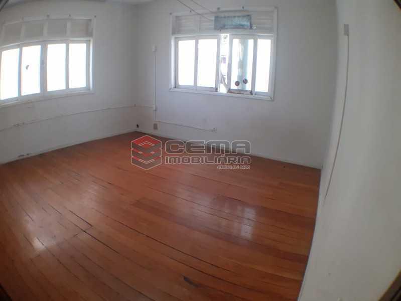 1 quarto - Casa à venda Travessa Carlos de Sá,Catete, Zona Sul RJ - R$ 1.950.000 - LACA60025 - 9