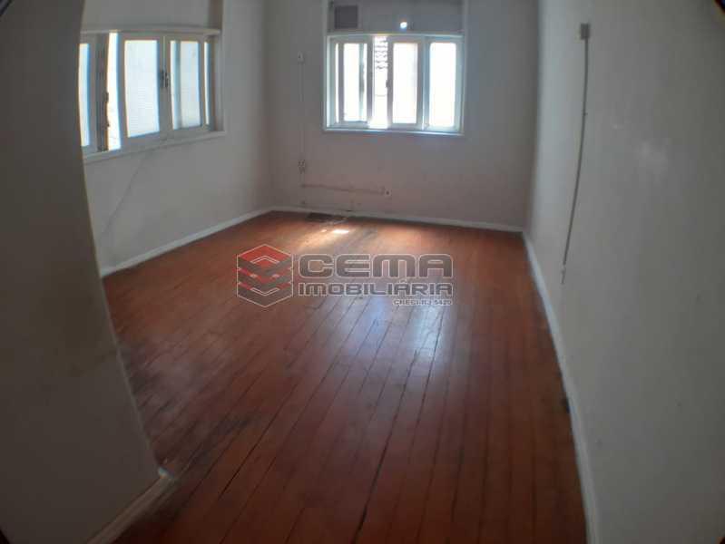 4 quarto - Casa à venda Travessa Carlos de Sá,Catete, Zona Sul RJ - R$ 1.950.000 - LACA60025 - 12