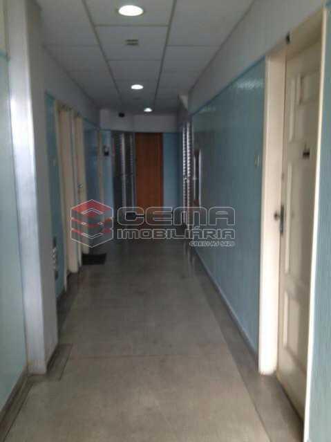 PHOTO-2021-03-07-18-22-00_2 - Apartamento à venda Centro RJ - R$ 175.000 - LAAP01966 - 3