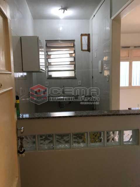 PHOTO-2021-03-07-18-22-01_4 - Apartamento à venda Centro RJ - R$ 175.000 - LAAP01966 - 6