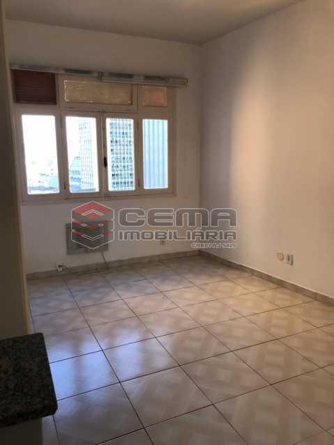 PHOTO-2021-03-07-18-22-02 - Apartamento à venda Centro RJ - R$ 175.000 - LAAP01966 - 7