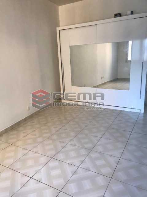 PHOTO-2021-03-07-18-22-02_1 - Apartamento à venda Centro RJ - R$ 175.000 - LAAP01966 - 8