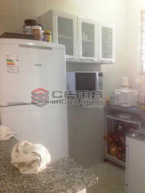 PHOTO-2021-03-07-18-22-04 - Apartamento à venda Centro RJ - R$ 175.000 - LAAP01966 - 14