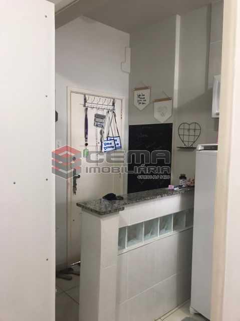PHOTO-2021-03-07-18-22-04_3 - Apartamento à venda Centro RJ - R$ 175.000 - LAAP01966 - 15