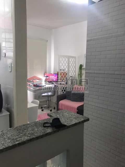 PHOTO-2021-03-07-18-22-05 - Apartamento à venda Centro RJ - R$ 175.000 - LAAP01966 - 16