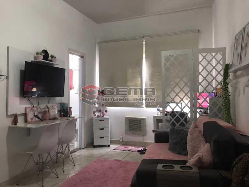PHOTO-2021-03-07-18-22-05_3 - Apartamento à venda Centro RJ - R$ 175.000 - LAAP01966 - 19