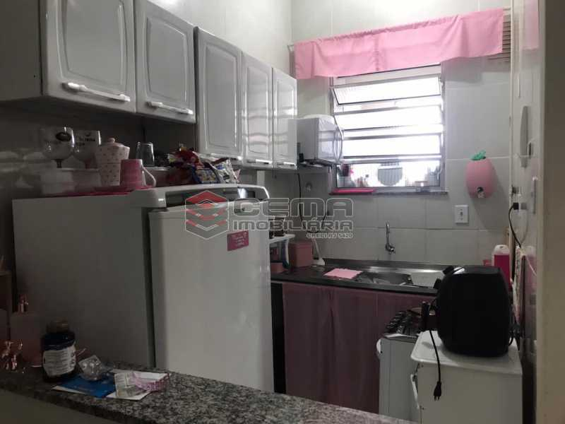 PHOTO-2021-03-07-18-22-06 - Apartamento à venda Centro RJ - R$ 175.000 - LAAP01966 - 20