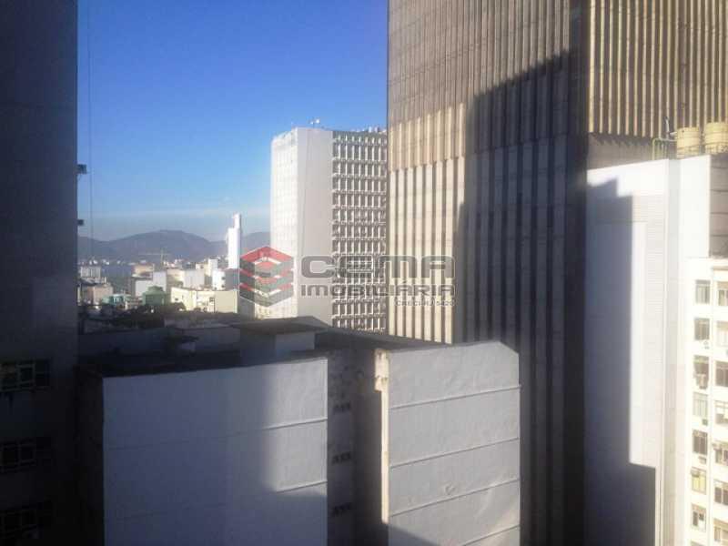 PHOTO-2021-03-07-18-22-06_2 - Apartamento à venda Centro RJ - R$ 175.000 - LAAP01966 - 22