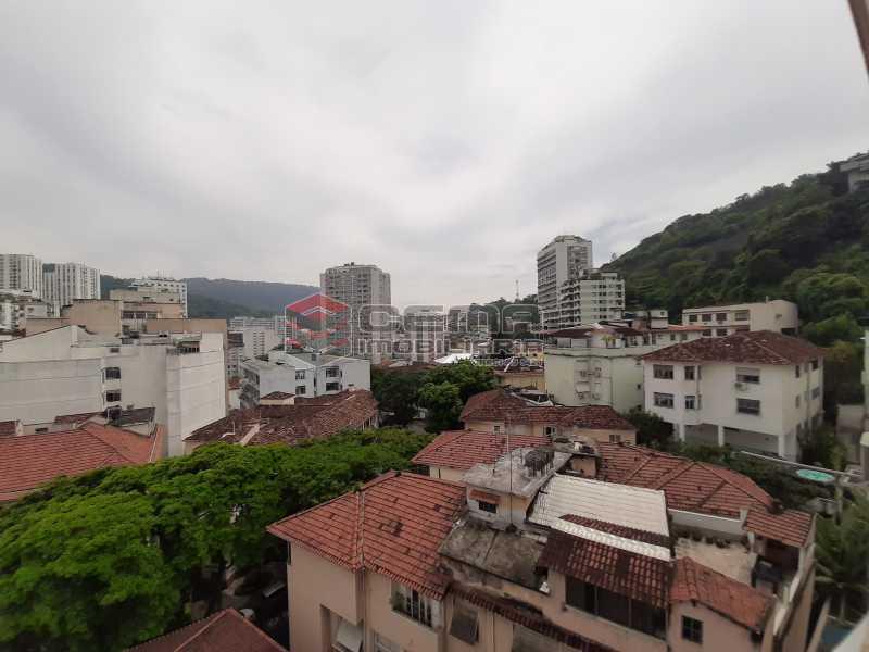 20201228_101616 - Kitnet/Conjugado 30m² para alugar Laranjeiras, Zona Sul RJ - R$ 1.300 - LAKI10377 - 23