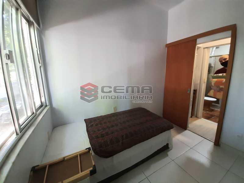20210114_012429 - Apartamento para alugar com 2 quarto e 1 vaga na garagem no Leblon, Zona Sul, Rio de Janeiro, RJ, 34m2 - LAAP12771 - 8